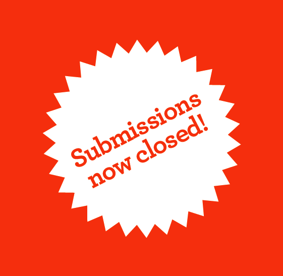 SUBMISSIONS CLOSED: Photobook Week Aarhus Dummy Award!