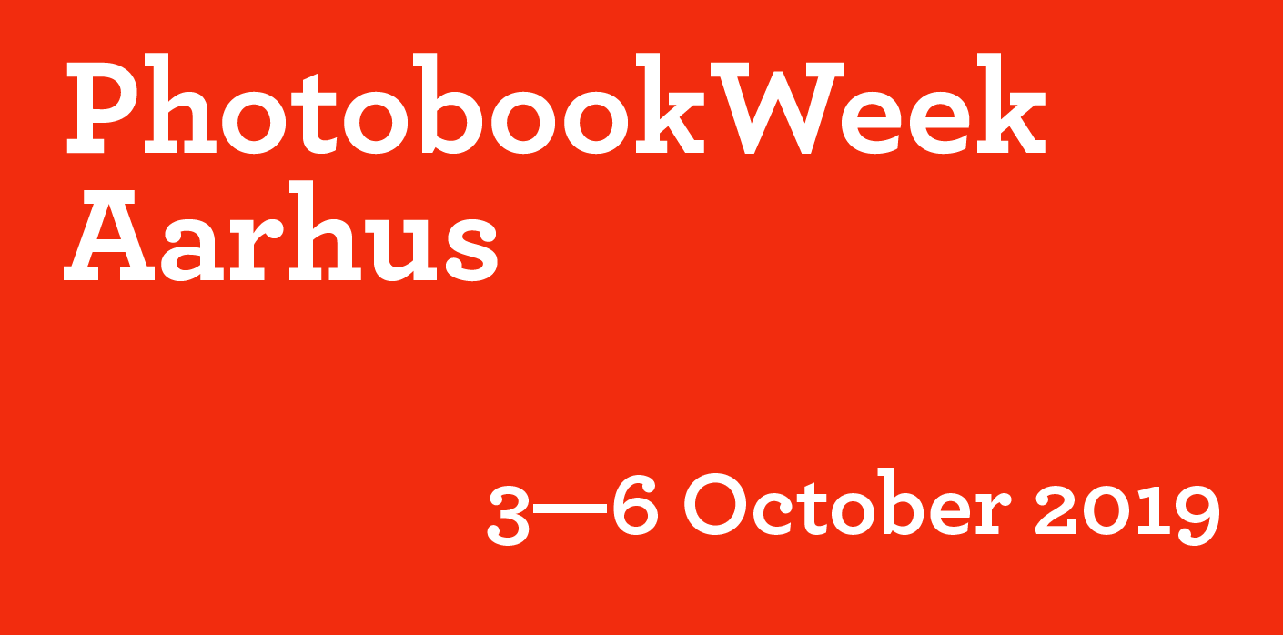Save the date: 3–6 October 2019