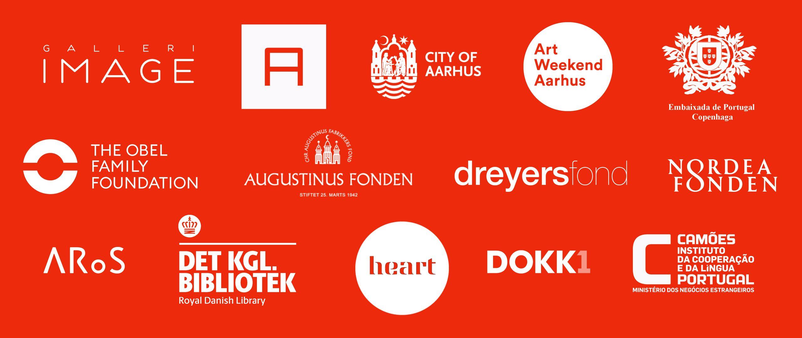 logos sponsors 2020