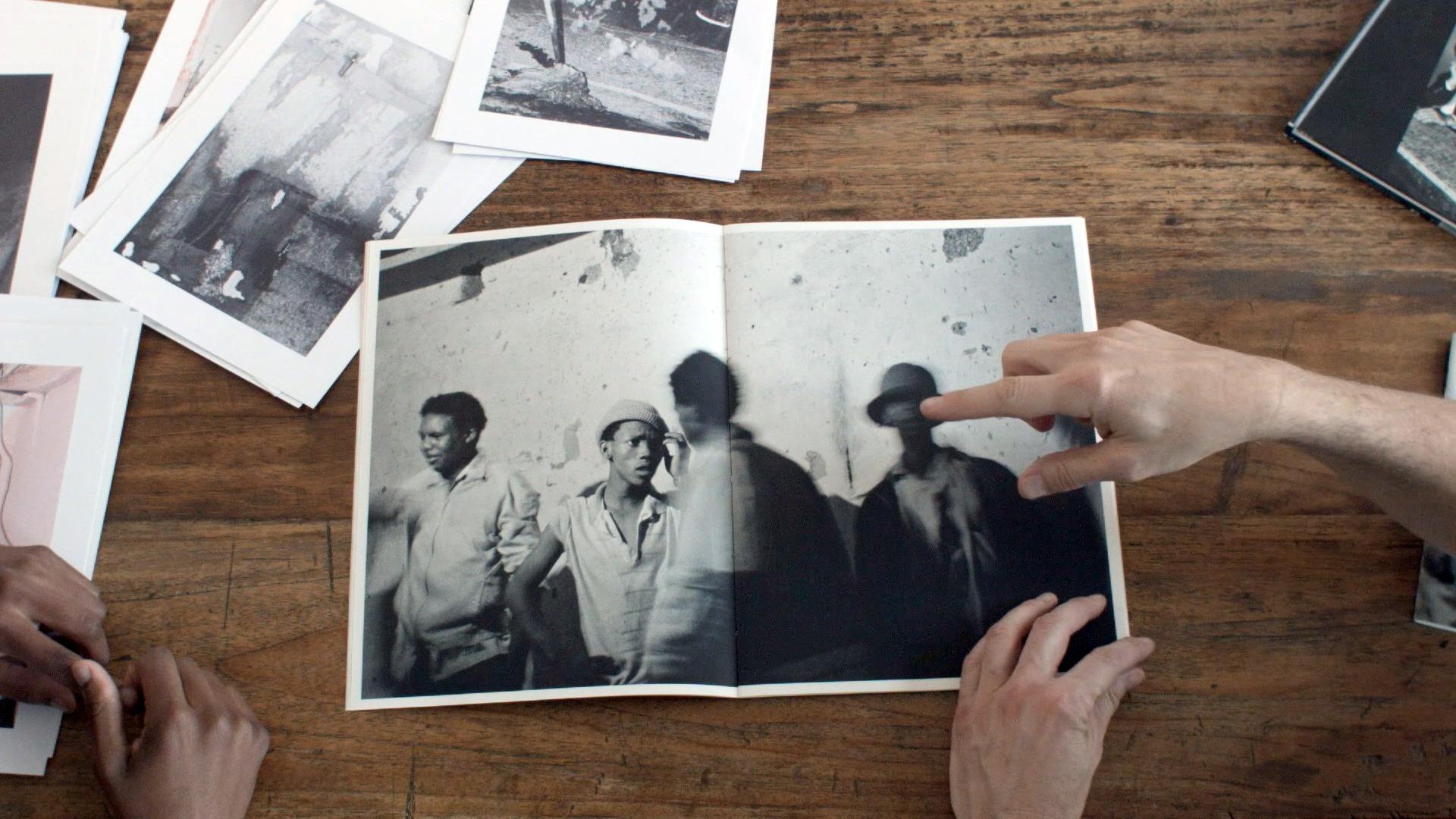 OPEN CALL – Self Published Photobooks